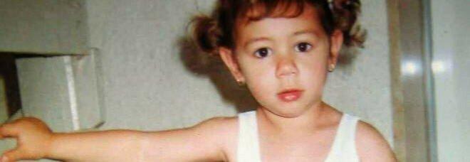 Denise Pipitone, rivelazione choc a Pomeriggio 5: nuova foto di una bambina in un campo nomadi