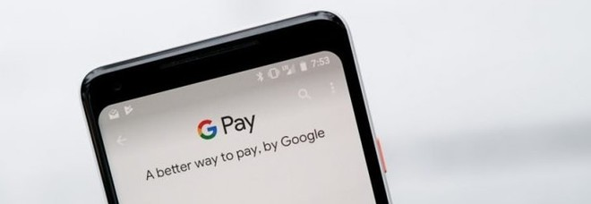 Google Pay, l'app da oggi in Italia: cos'è e come funziona