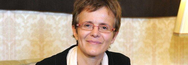 Elena Cattaneo: «Ora dobbiamo concentrare gli investimenti nella ricerca, solo così si rilancia il Paese»