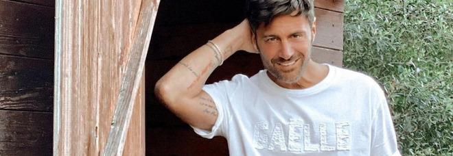 Temptation Island, Filippo Bisciglia annuncia a sorpresa: «Divento papà...». Fan entusiasti