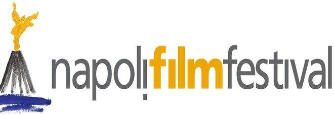 Napoli Film Festival: Frammartino presenta «Il Buco» al cinema Vittoria