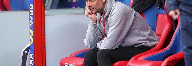 City, vittoria e Premier più vicina: l'Atletico torna a vincere in Liga