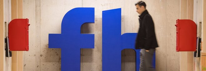Facebook pagherà le tasse in Italia: «Imposte dai ricavi pubblicitari in ogni singolo Paese»