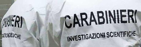 Donna trovata morta in casa dal compagno: scatta l'inchiesta