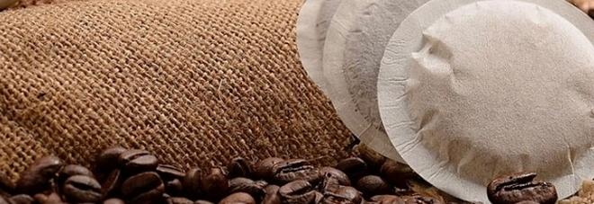 Addio moka, gli italiani adesso preferiscono il caffè in cialde (più gusto e praticità)
