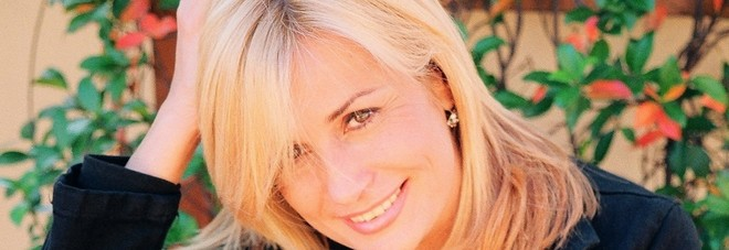 Alessandra Appiano, il dolore di Francesca Barra: «Mi ha difesa come poche»