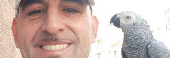 Picchiato, legato in casa e poi il cadavere carbonizzato: Andrea morto in Spagna a Gran Canaria