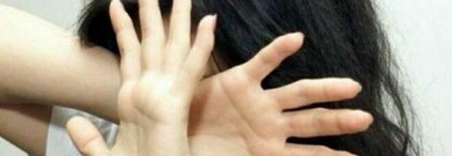 India, accusato di violenza sessuale: per sei mesi laverà e stirerà gli abiti di tutte le donne del villaggio