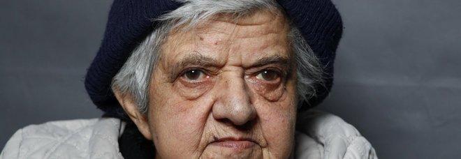 Morta Mariasilvia Spolato, la prima donna italiana a dichiararsi gay