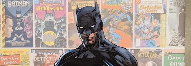 Batman, fan in collera dopo che la DC Comics censura una scena di sesso con Cat Woman