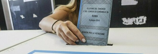 Elezioni, partiti e leader alla prova del voto del 3 e 4 ottobre. Pd, M5s, Lega, Fi e Fdi: tutte le spine