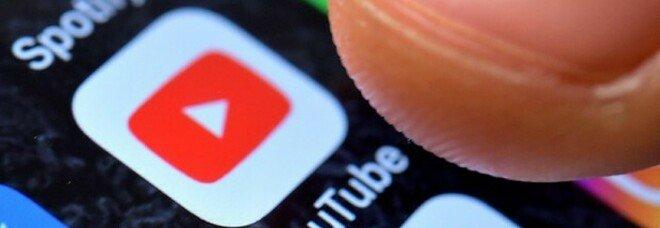 Elezioni Usa 2020, YouTube rimuove diversi account: fake news sui risultati