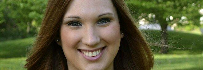 Elezioni Usa 2020, primo transgender in Senato: Sarah McBride eletta in Delaware
