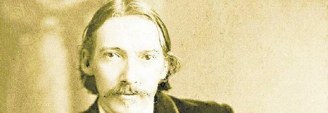 Quell'ultimo Stevenson: ritorna «St. Ives», libro incompiuto del grande scrittore scozzese