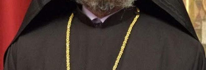 Patriarca armeno di Turchia critica il Congresso Usa per avere riconosciuto il genocidio del 1915