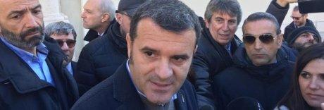 Centinaio blinda l'autonomia: riforma nel contratto Lega-M5S
