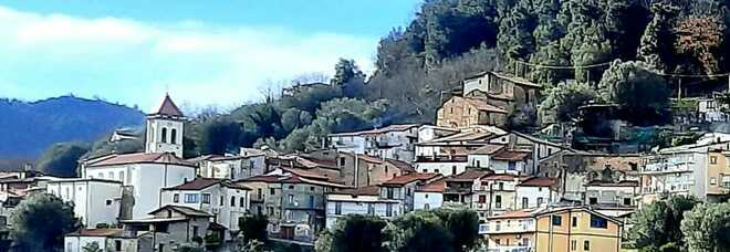 Vacanze in Cilento a 2 euro «Evitiamo lo spopolamento»
