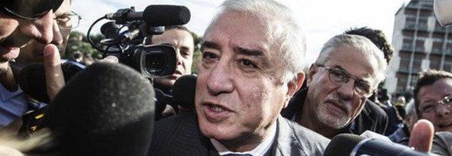 Trattativa Stato-mafia: assolti in appello Dell'Utri, Mori, Subranni e De Donno. Il dispositivo