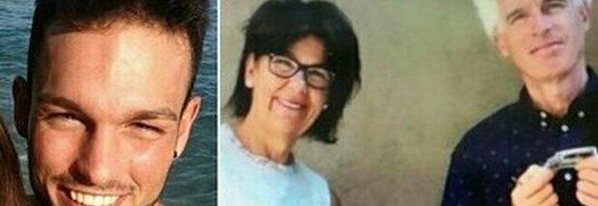 Coppia scomparsa Bolzano, non si trova il corpo di Peter, l'autopsia su quello della moglie: «Morta per strangolamento»