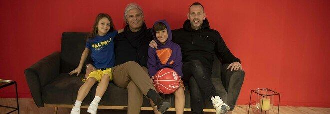 Il Gruppo Casillo annuncia una nuova licenza teen con Valvola