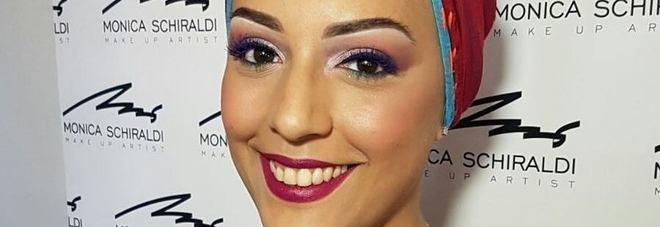 Teresa Calvano morta, aveva raccontato il cancro sulla pagina Facebook 'Anime Belle'