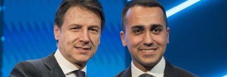 Pomigliano capitale, Conte e Di Maio lunedì nello stabilimento di Leonardo
