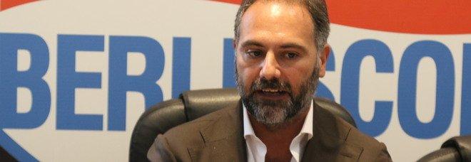 """Comunali a Napoli, Maresca e il """"taglio"""" delle liste: «È una sentenza politica, così muore la democrazia»"""