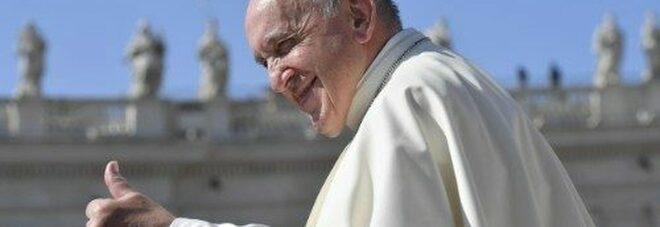 Green pass, alla messa del Papa solo con la certificazione. Le misure per il viaggio in Slovacchia e Ungheria da Orban