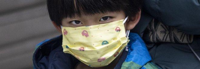 Coronavirus, guarita bambina di quattro mesi: il totale a quota 4.284