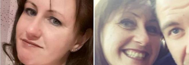 Uccide la moglie dell'ex amante, la rabbia sui social: «Sei brutta, alla sedia elettrica subito»