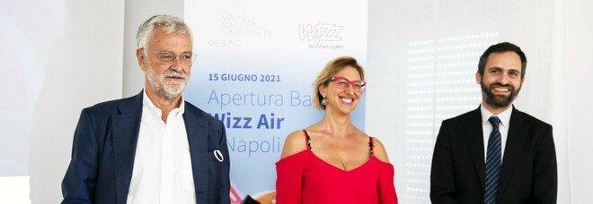 Aeroporto Salerno, via ai lavori: pista pronta nell'estate del 2024