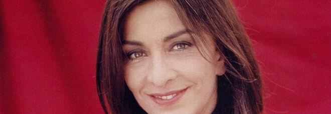 Il «Sila '49» alla carriera all'attrice Anna Bonaiuto