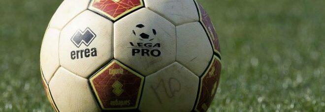 Lega Pro, svolta per i gironi Approvato il criterio orizzontale