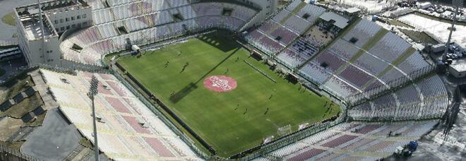 Violenza sessuale, due calciatori del Messina indagati per abusi su una minorenne