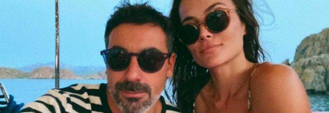 Pocho Lavezzi e Natalia di nuovo insieme, l'annuncio social dalla Turchia
