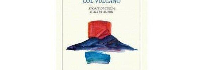 Ersilia Saffiotti e i suoi «Dialoghi col Vulcano» nel Chiostro di San Domenico Maggiore