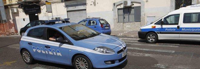 Napoli, chiuso bar a Posillipo: rubava energia elettrica col magnete
