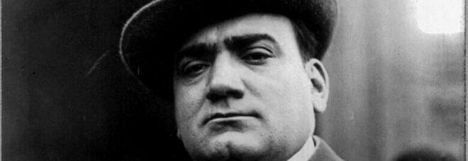 Caruso, per i 100 anni dalla morte le Settimane dedicate al tenore