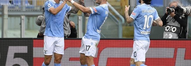 Lazio-Genoa dalle 12,30 diretta. Formazioni: Inzaghi con Immobile e Correa. Ballardini senza Pandev