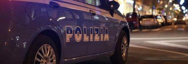 Napoli, agguato a Ponticelli: ferito parente dei Casell