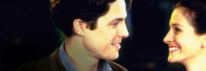 È morto Roger Michell: regista nel '99 del film cult Nothing Hill