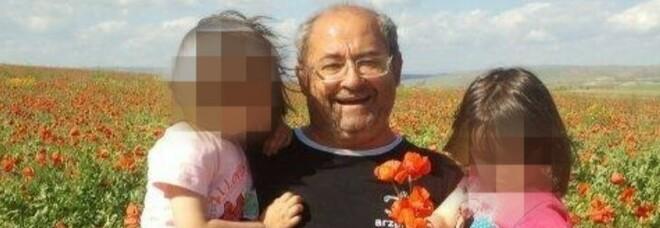 Sardegna, salva dall'annegamento figlia e due ragazzine: 60enne muore d'infarto ad Arbus