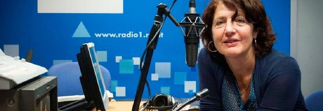 La resistenza degli onesti (e dei disobbedienti): l'altra Italia raccontata da Milvia Spadi
