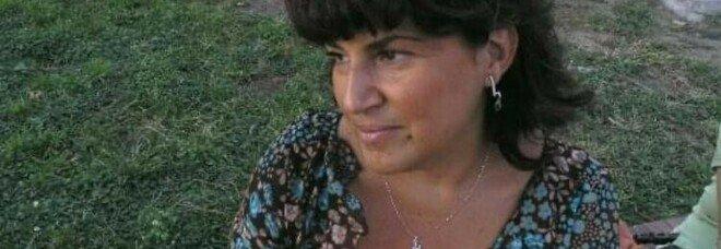 Napoli, insegnante 62enne del Vomero muore quattro giorni dopo il vaccino: è giallo