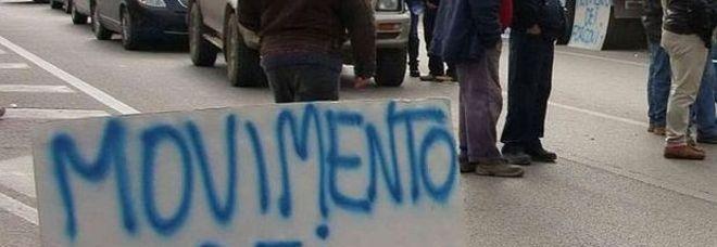 L'allarme dei servizi segreti: per l'Italia lo spettro greco