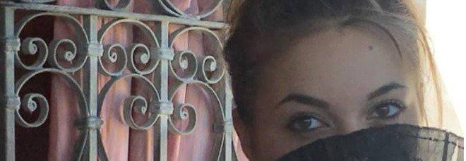 Maddalena morta per overdose, l'amica: «Poteva essere salvata, non hanno voluto i soccorsi»