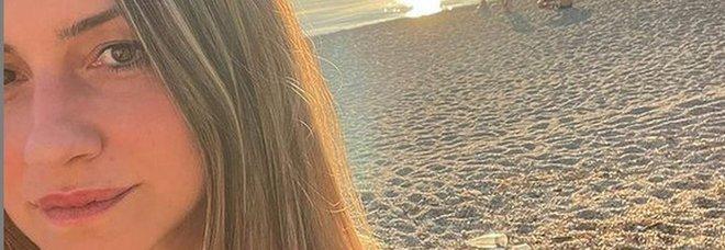 Anna Munafò (Instagram)