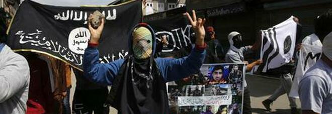 L'Isis riprende potere in Siria e torna a fare paura: si rischia una nuova minaccia terroristica