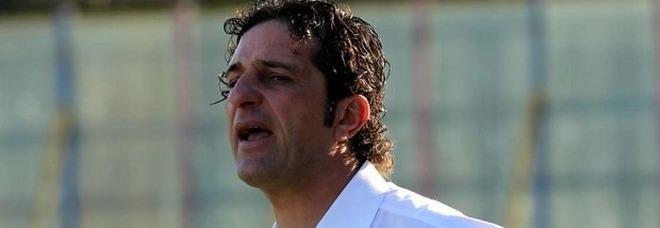 Savoia, sosta benefica per Ferraro: «Lavorato sulla condizione fisica e mentale»