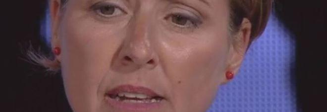 Strage via d'Amelio, Fiammetta Borsellino: «Indagini? tante omissioni e irregolarità»
